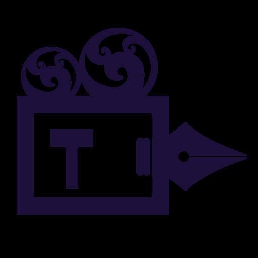 cropped-tep-logo.png